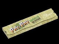 נייר גלגול גדול Pay-Pay פיי פיי